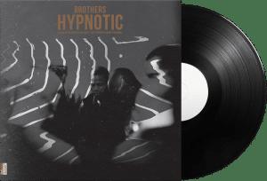 vinyl-soundtrack